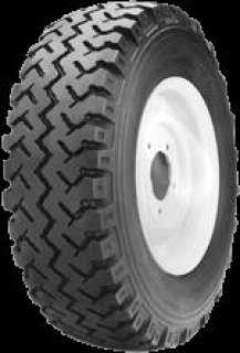 Offroadreifen-Sommerreifen Avon RangeMaster TT 7.50 R16 112N
