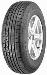 Offroadreifen-Sommerreifen Dunlop Grandtrek Touring A/S 255/60 R17 106V