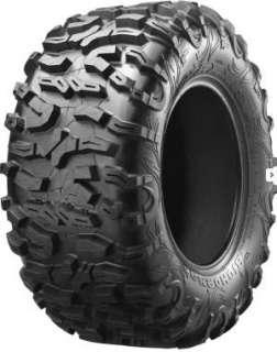 Quadreifen-ATV Maxxis BigHorn 3.0, M-302 TL 27x11.00-14 56M