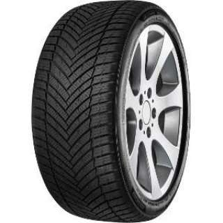 Offroadreifen-Sommerreifen Tristar AS Power 215/65 R17 99V
