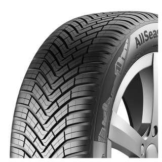235/55 R18 100V AllSeasonContact VW M+S