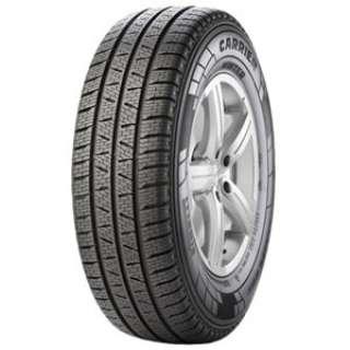 Pirelli CARRIER WINTER 205/65R16C 107/105T  TL