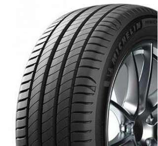 Offroadreifen-Sommerreifen Michelin Primacy 4 VOL 235/60 R17 102V