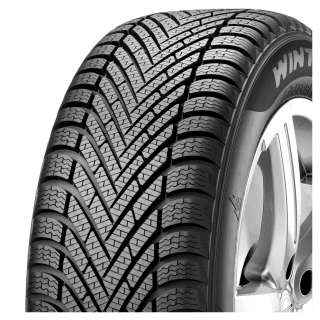 195/60 R16 89H Cinturato Winter * FSL