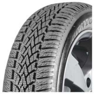 185/60 R15 84T Winter Response 2 MS