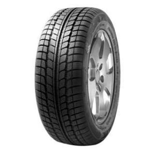 Offroadreifen-Winterreifen Fortuna Winter 245/70 R16 111T