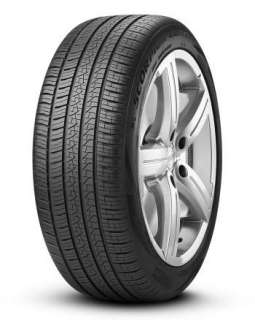 Offroadreifen-Sommerreifen Pirelli Scorpion Zero All Season VOL 235/55 R19 105V