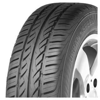 165/60 R14 75H Urban*Speed