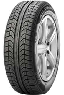 205/50 R17 93W Cinturato All Season+ XL FSL