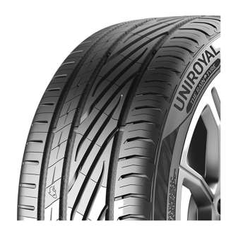 275/45 R20 110Y RainSport 5 XL FR