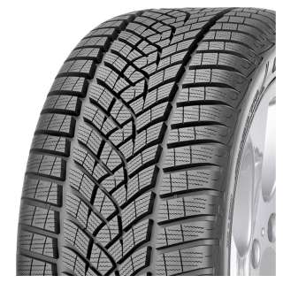 215/55 R18 95T Ultra Grip Performance G1 C+