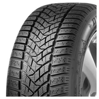 225/55 R17 101V Winter Sport 5 XL M+S