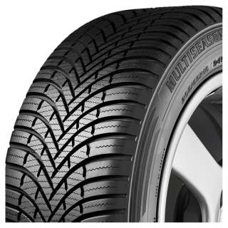 185/65 R15 92T Multiseason 2 XL M+S
