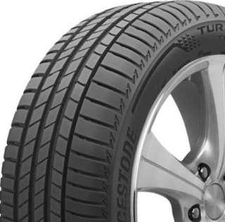 Sommerreifen Bridgestone Turanza T005 205/40 R17 84W