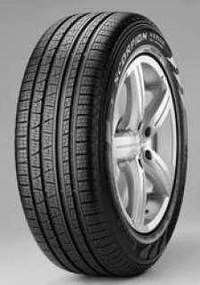 Offroadreifen-Sommerreifen Pirelli Scorpion Verde All Season LR 235/55 R19 105V