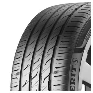 195/55 R16 91V Speed-Life 3 XL
