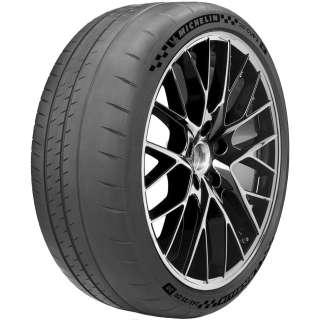 Michelin Pilot Sport CUP 2 R 305/30ZR20 (103Y) EL K1