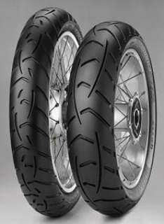 Motorrad-Enduro Metzeler Tourance Next Front TL 100/90-19 57V