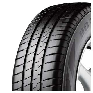255/30 R19 91Y Roadhawk XL FSL