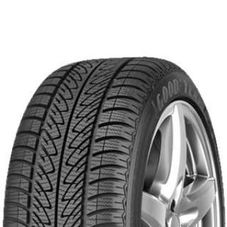 205/60 R16 92H Ultra Grip 8 Performance * ROF FP