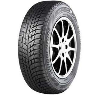 Offroadreifen-Winterreifen Bridgestone Blizzak LM001 * RFT 255/55 R20 110H