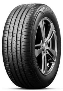 Offroadreifen-Sommerreifen Bridgestone Alenza 001 * RFT 245/45 R20 103W