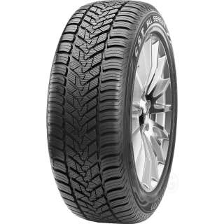 CST Medallion ALL Season ACP1 225/45R17 94V XL