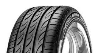 Sommerreifen Pirelli P Zero Nero GT MFS 225/40 R18 92Y