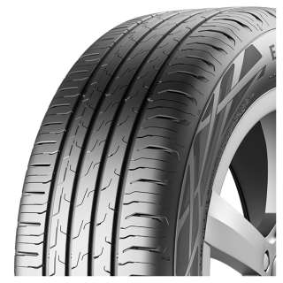215/50 R19 93T EcoContact 6 VW ContiSeal (+)