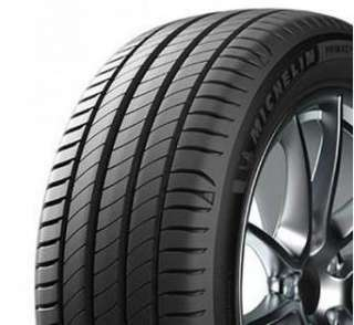 Sommerreifen Michelin Primacy 4 VOL 255/40 R19 100W