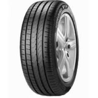 245/40 R17 91W Cinturato P7  MO Eco