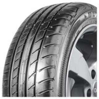 235/55 ZR17 103W SP Sport Maxx TT XL MFS