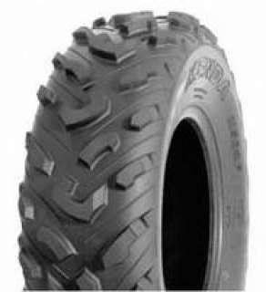 Quadreifen-ATV Kenda K582F 25x8.00-12 38N, 4PR