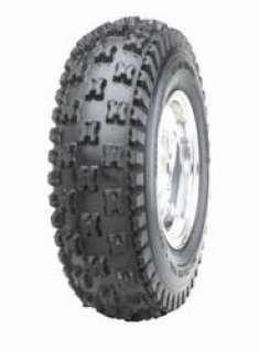 Quadreifen-ATV Duro DI-2012 Sport 21x7.00-10 NHS