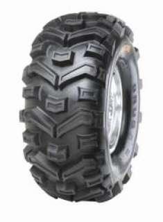 Quadreifen-ATV Duro DI-2010 Buffalo TL 25x10.00-10 46J
