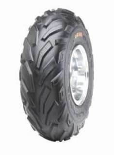Quadreifen-ATV Duro DI-2003 Black Hawk TL 22x7.00-10 21J
