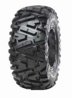 Quadreifen-ATV Duro DI-2025 Power-Grip 25x10.00R12 50J
