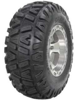 Quadreifen-ATV Kenda K 585 TL 25x10R12 50N