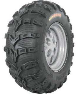 Quadreifen-ATV Kenda K 592 TL 25x8.00-12 43N