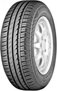 Sommerreifen Continental EcoContact 6 MO 235/45 R20 100T