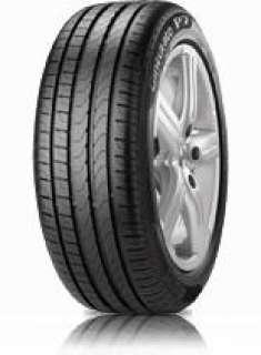 Sommerreifen Pirelli Cinturato P7 205/55 R17 95V