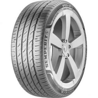 Sommerreifen Semperit Speed-Life 3 255/45 R19 104Y