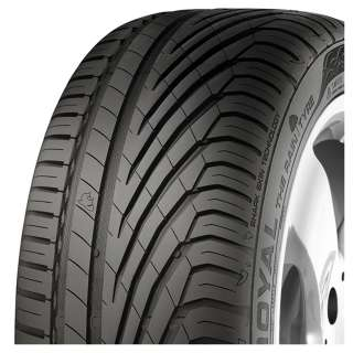 215/55 R16 93V RainSport 3