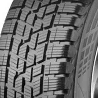 165/65 R14 79T Multiseason