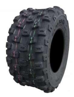 Quadreifen-ATV Duro DI 2041 TL 16x7.00-7 NHS