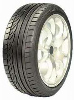 Sommerreifen Dunlop SP Sport 01 *RSC RFT 215/40 R18 85Y