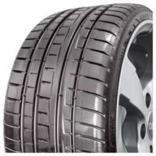 225/40 R18 92Y Eagle F1 Asymmetric 3 XL FP *