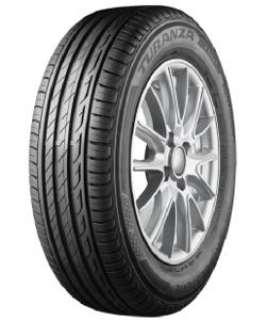 Sommerreifen Bridgestone Turanza T001 Evo 245/40 R18 97Y