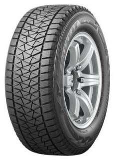 Offroadreifen-Winterreifen Bridgestone Blizzak DM-V2 265/70 R17 115R