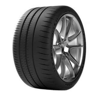 Michelin Pilot Sport CUP 2 245/35ZR19 (93Y) EL
